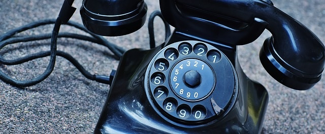 Telemarketing, Telesales, Inside Sales: what's the difference?