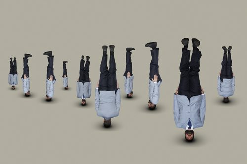 Is Your Proposition Inside-Out in an Upside-Down World?
