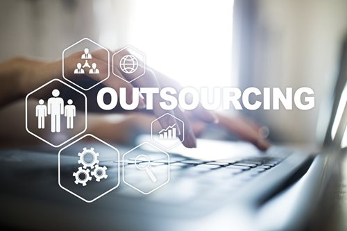 10 steps to selecting the right outsource partner