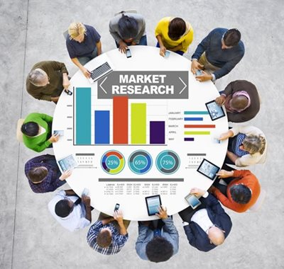 A Short Guide to Market Research
