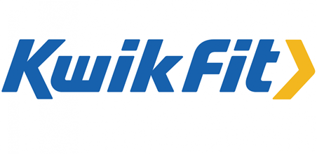 Fresh insight and proactive account management deliver incremental sales for Kwik Fit