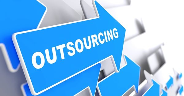 How outsourcing can support post-lockdown resilience and recovery