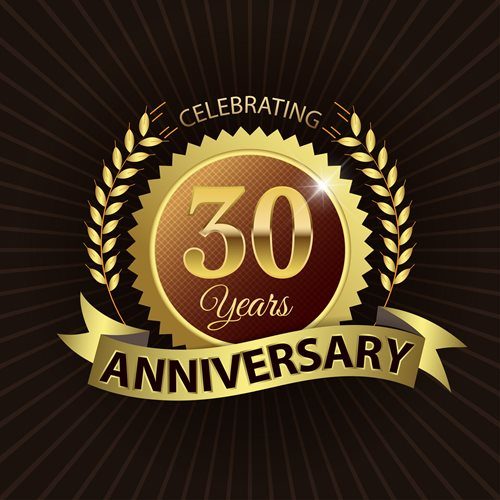 Celebrating 30 years delivering insight and sales growth to the world's leading organisations.
