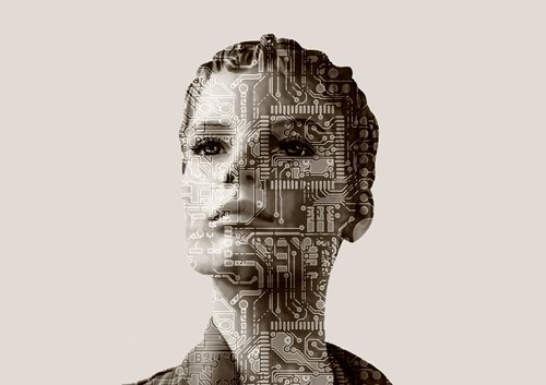 Artificial Intelligence – a force for good or bad?